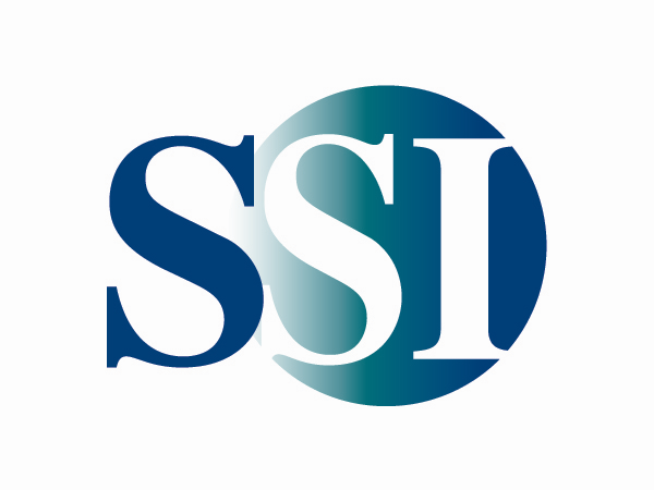 Ssi Group Net 7